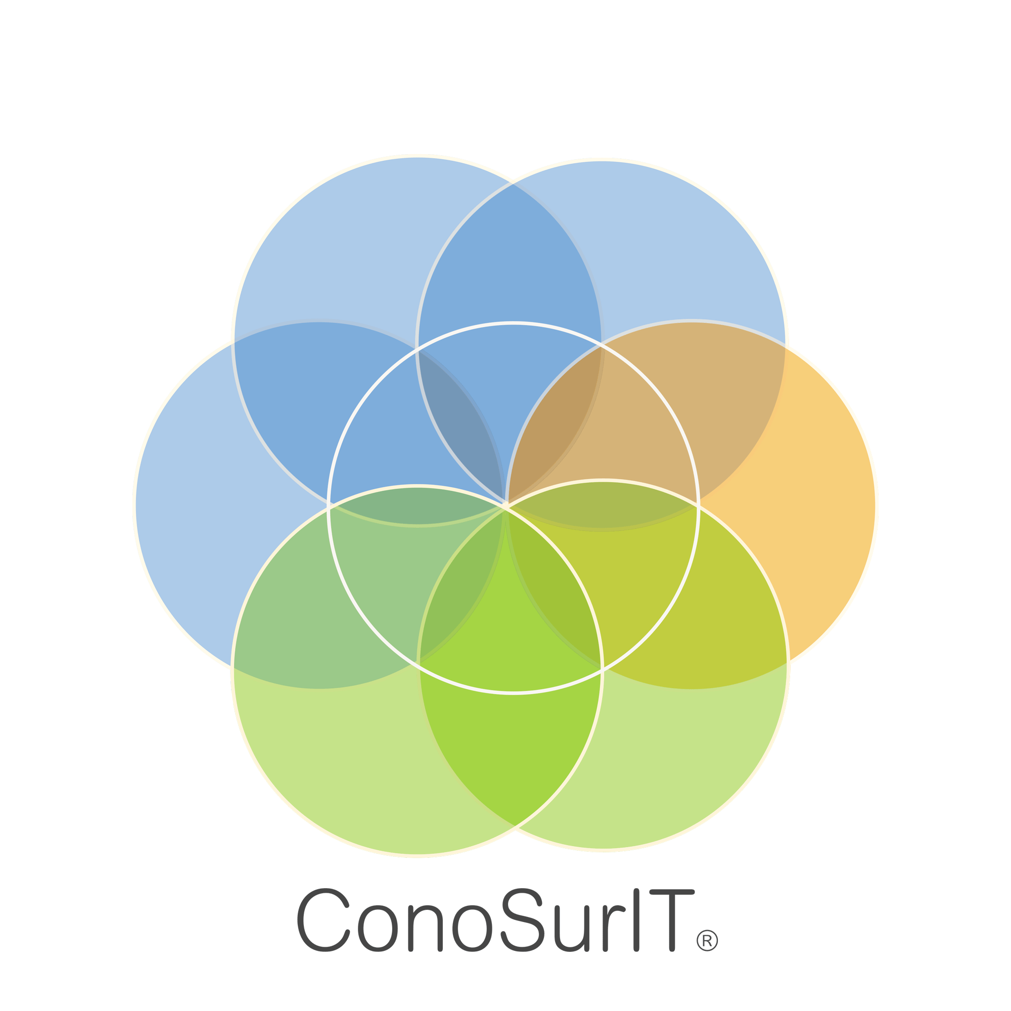 Conosurit